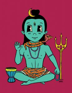 Quick Guide to Hinduism
